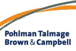 Dayton Ohio CPA's | Pohlman & Talmage